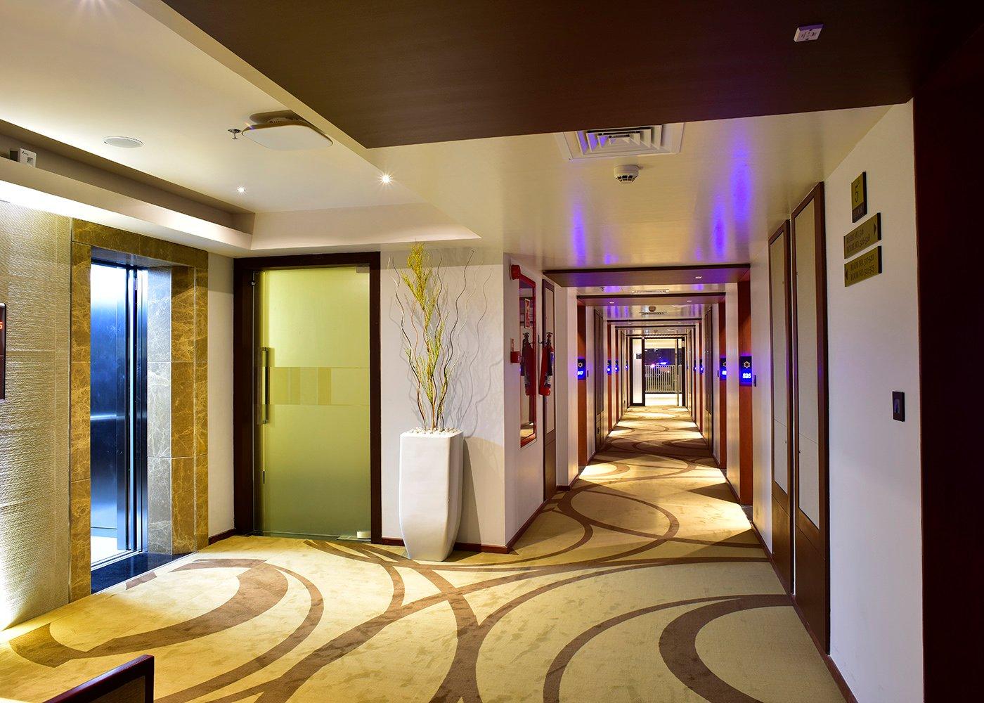 apollo-hotel-05