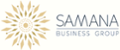 samana-business-logo