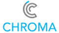 Chroma-logo