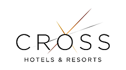 cross-hotels-and-resorts