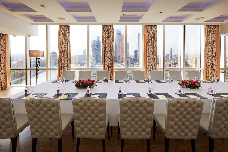 crown-plaza-city-lounge-meeting-room