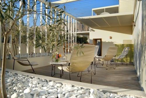 Herodion-Olive-Garden-Art