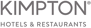 download-kimpton-logo