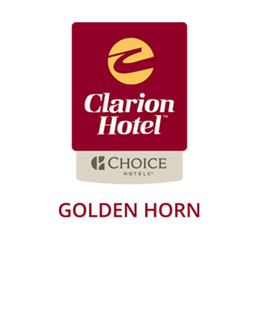 clarion-hotel-golden-horn
