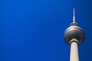 https://www.otainsight.com/hubfs/2021/Blogs-News-Customer-Stories/Blog/Berlin-Tower-1.jpg