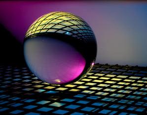 https://www.otainsight.com/hubfs/2021/Blogs-News-Customer-Stories/Blog/Crystal-ball-grid.jpg