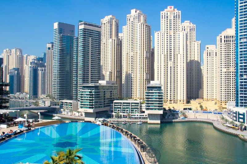Dubai_Hotels_OTA_INSIGHT-1