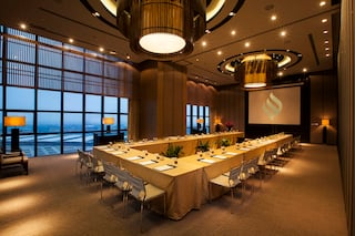 Jumeriah-Himalays-Shanghai-Hotel-Meeting Room