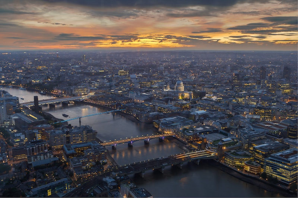 https://www.otainsight.com/hubfs/2021/Blogs-News-Customer-Stories/Blog/London-sunset-from-above.jpg