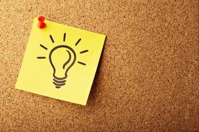 Marketing-idea
