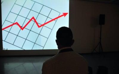 Profit-increasing-graph