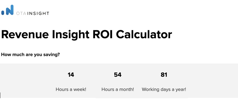Revenue_Insight_ROI_Calculator