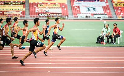 Sprint-race-ahead-of-the-competition