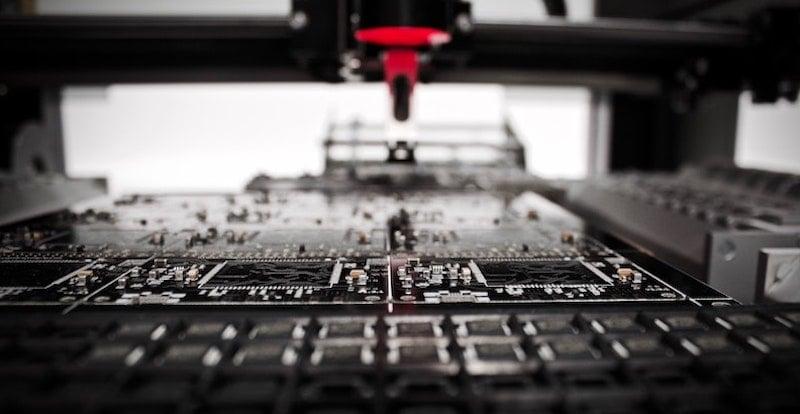 automation_technology