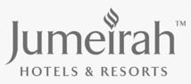 Jumeirah-Logo-New