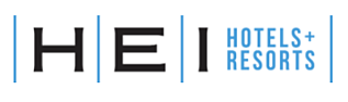 HEI-Hotels-and-resorts-logo