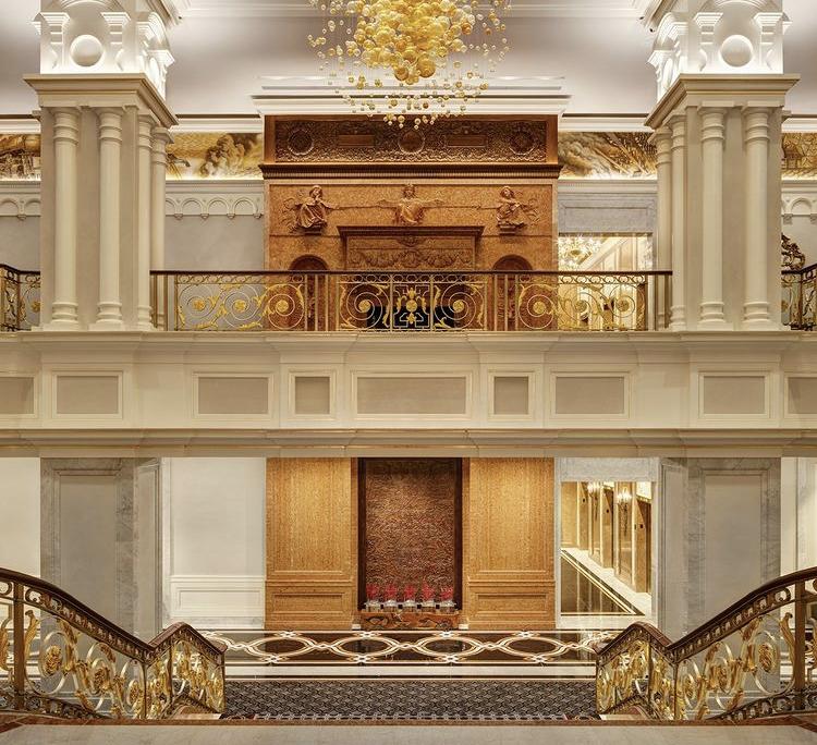 Lotte-Palace-4