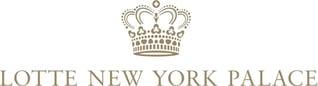 Lotte-Palace-logo