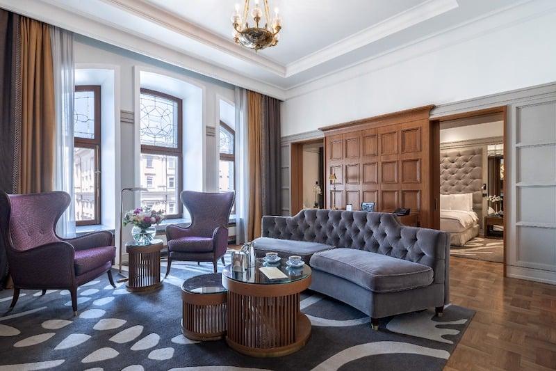 Hotel-Metropol-Suite