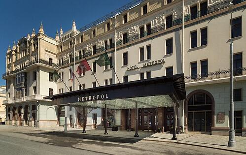 Metropol-Hotel-Moscow-Front-Exterior