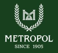 Metropol-Hotel-logo