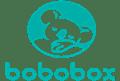 bobobox-logo1-1-1-1