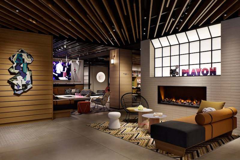 Moxy-kyoto-welcome-area