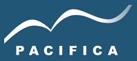 Pacifica-Capital-Logo