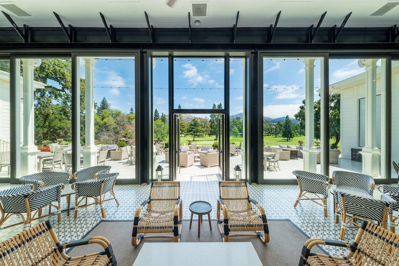 Silverado-Resort-Indoor-Terrace