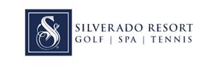 Silverado-Resort-Logo