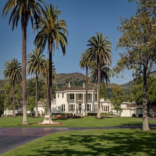 Silverado-Resort-Mansion-2