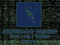 silverado-logo