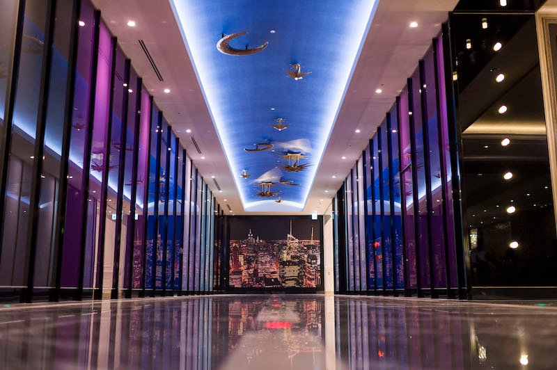 The-park-front-hotel-hallway