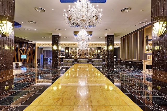 The-park-front-hotel-lobby