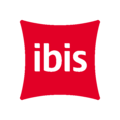 Logo_ibis_RGB