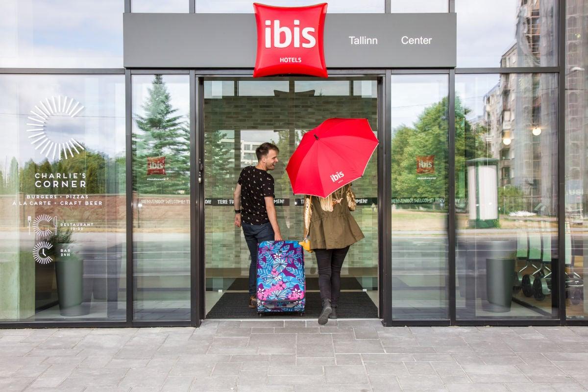 ibis-Tallin-Center-2