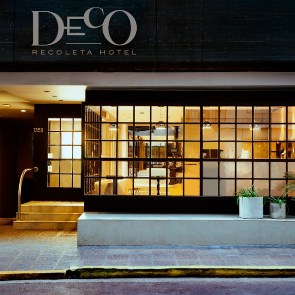 deco_hotel-1
