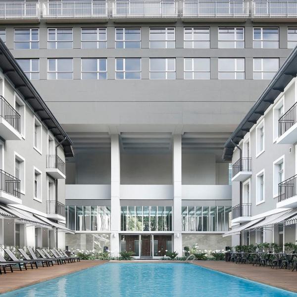 madero-urbano-suites-square-1