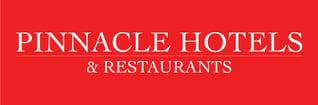Pinnacle-Hotels-Restaurants-Logo