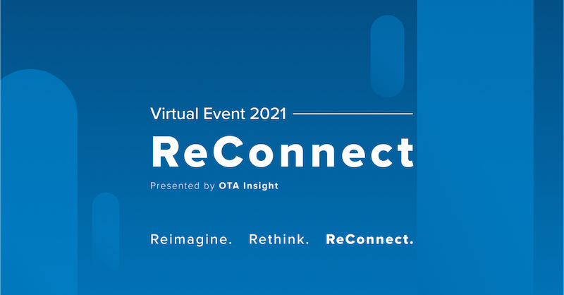 ReConnect-Logo-Banner