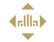 Park-Front-hotel-logo