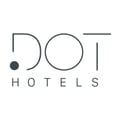 dot_hotels_logo