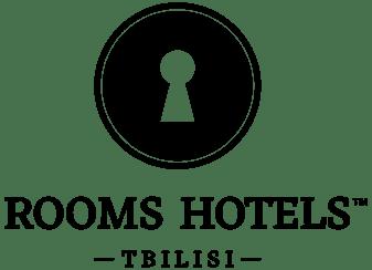 ADJARA-CS