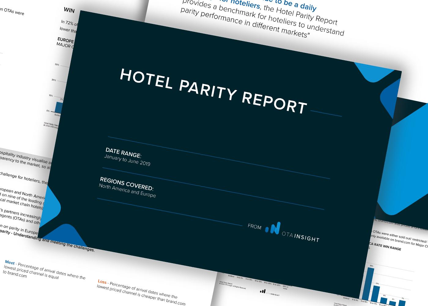 Hotel-parity-report-insitu