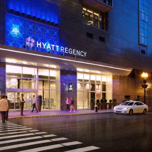 Hyatt-regency-featured
