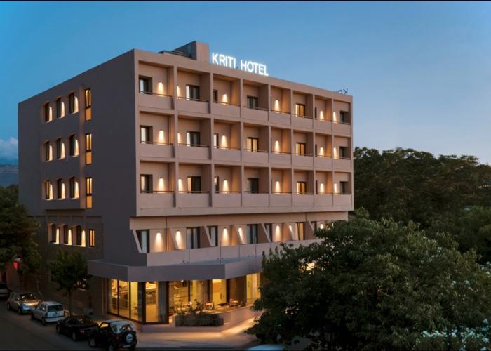Kriti-hotel-image