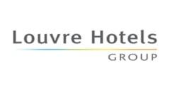 Logo LHG fond gris