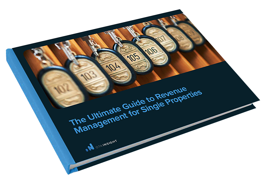 The-Ultimate-Guide-Ebook-Image