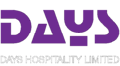 days-hospitality-logo