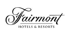 fairmont-cs